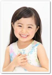 スイちゃん(3代目 川島)が2019年に卒業!4代目・歴代の子は何歳?-1