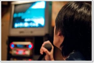 【平成最後の日】何をする?仕事が休みの人向け無料イベント@東京-カラオケ