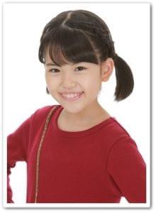 スイちゃん(3代目 川島)が2019年に卒業!4代目・歴代の子は何歳?