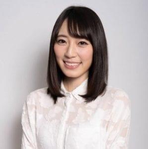 山里亮太が好きな芸能人,親友,熱愛の報じられた恋人まとめ!画像有り_松井咲子