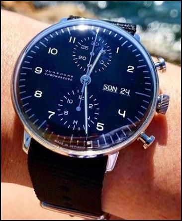 宮迫博之の資産(腕時計コレクション,愛車,豪邸)の値段は?画像あり_ユンハンス