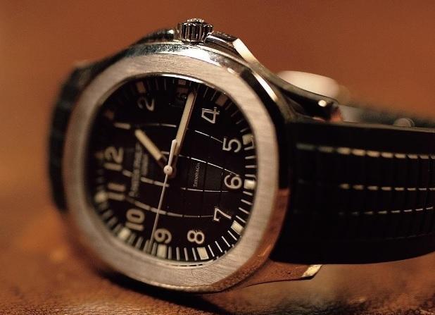 宮迫博之の資産(腕時計コレクション,愛車,豪邸)の値段は?画像あり_アクアノート