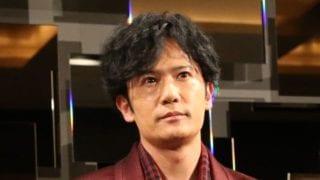 稲垣吾郎は今何してる?映画などの最新ニュースは?現在の年収は?_アイキャッチ
