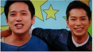 松潤とニノの不仲って噂を払拭する二人の絡み動画・画像まとめ2019!