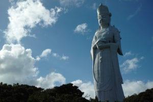 時効警察はじめましたの仏像や吊り橋のロケ地はどこ?仏像
