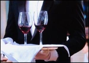二宮和也の結婚式のタキシード姿が見たい!ブランドはどこ?値段はいくら?seihuku