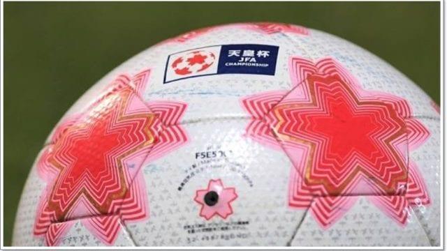 天皇杯決勝までにダイジェスト動画を見たい!特に対戦する鹿島と神戸!