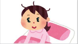 子供の絡まった髪の毛(鳥の巣)を直すオススメの寝癖直しブラシは?1