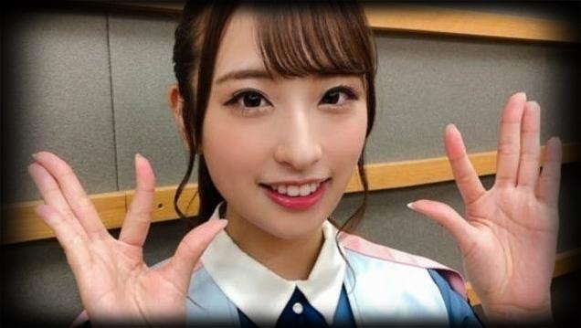 井口眞緒のなんj・2ch・5ちゃんねるまとめ!応援スレや若林の発言など!