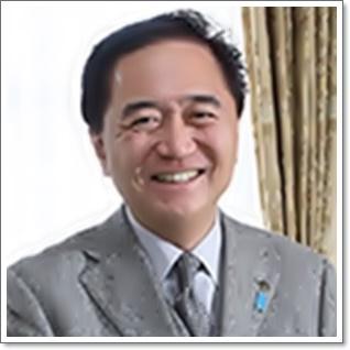 黒岩祐治神奈川県知事の年収,給料はいくら全国1位株等の資産ある_プロフィール