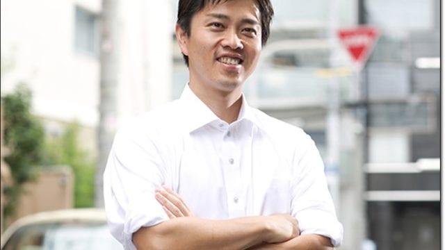 吉村知事の実績や評判かっこいい,わかりやすいと2ちゃんねるで人気_ai2