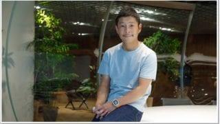 前澤友作の資産は100億超え愛車,不動産の価格や保有株時価総額は_ai