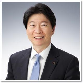 岡山県知事伊原木隆太の給料,年収はいくら全国で何位資産総額は_プロフィール