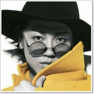 赤西仁の愛用ブランド_1番好きなサングラスやネックレス,私服,香水は_1