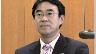 黒川検事長の年収は検事総長になると給料は2倍退職金はいくら_ai