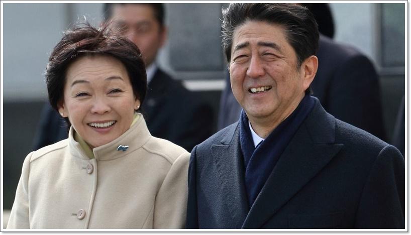 の 候補 大臣 次 総理 次の総理大臣の最有力候補は誰?世間の声は?拉致問題解決やオリンピックも気にる