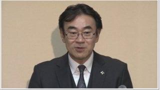 黒川検事長の家族構成!子供は何人?結婚はいつ?自宅はどの辺り?_ai