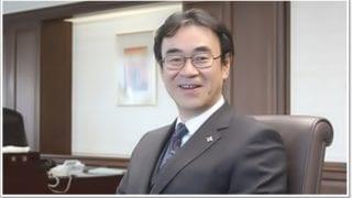 黒川検事長の辞任や検事総長の辞退についての本人や知人のコメントは?_ai