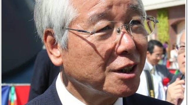 兵庫県知事井戸敏三は無能_ポンコツでリコール要求されてるって本当_ai